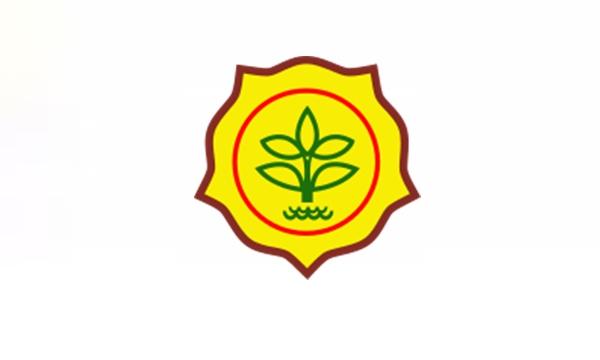 Lowongan CPNS Kementerian Pertanian (KEMENTAN) Tahun 2017