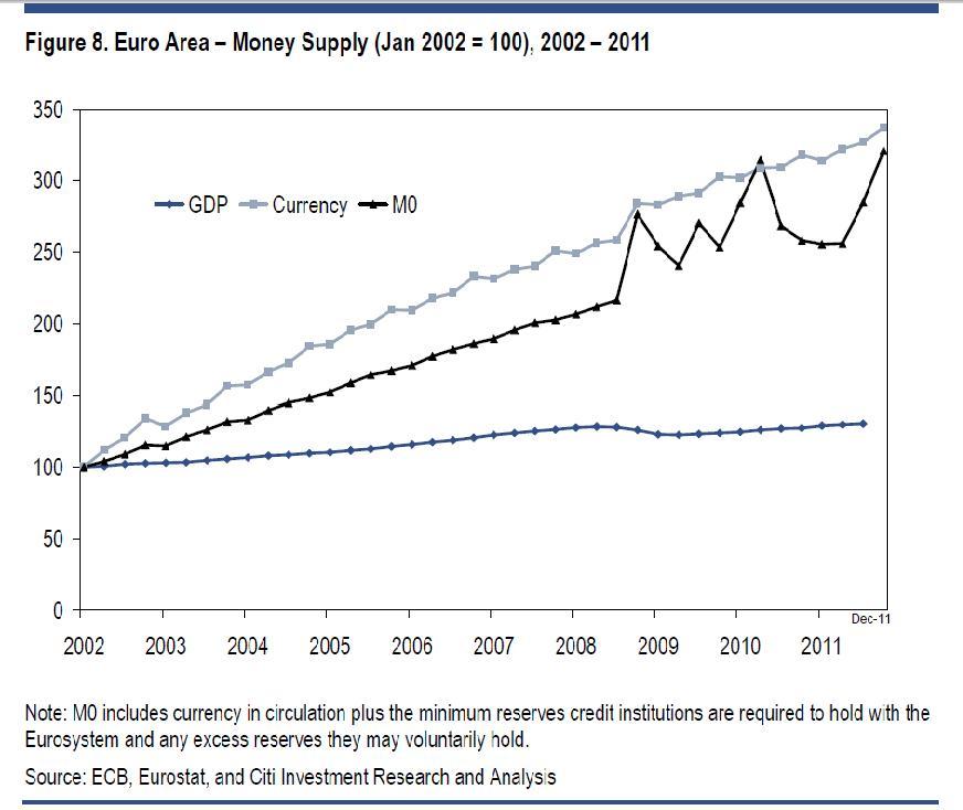ACEMAXX-ANALYTICS: Hat die EZB demnächst ein negatives ...