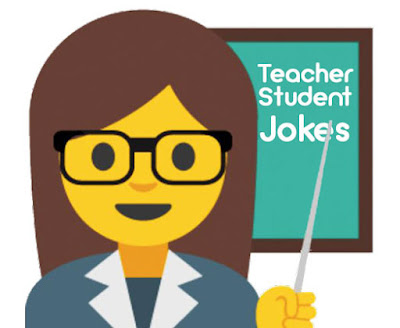 Teacher Student Jokes - हिंदी चुटकुले - Jokes SMS | Jokes in Hindi - Saim Kumar