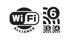 Kelebihan Teknologi Wireless Terbaru Wi-Fi 6