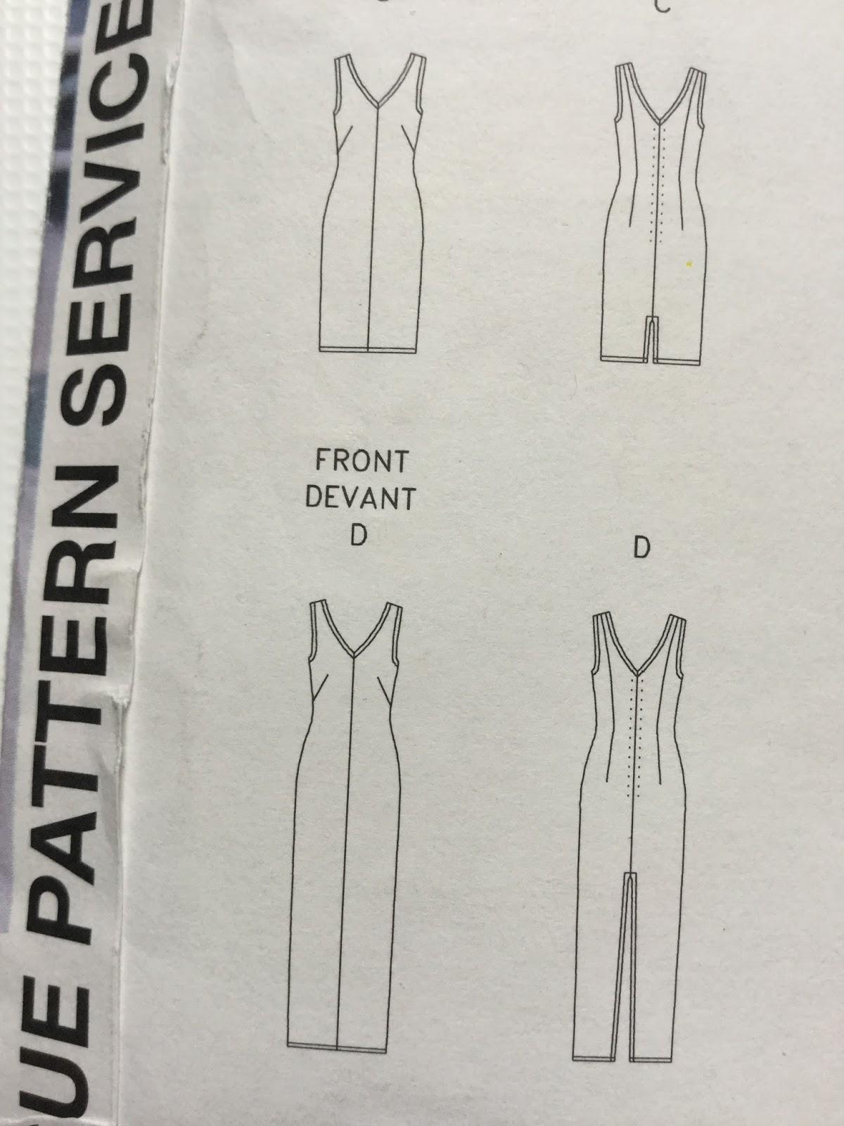 into tailoring : Ballkleider für Mutter und Tochter