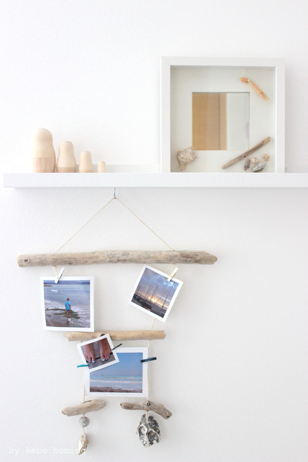 Ikea Hack Lampe Kinderzimmer Kebo Homing Der Südtiroler Food Und Lifestyleblog Diy Am