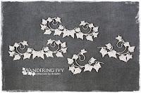 http://snipart.pl/wandering-ivy-bluszcz-dekory-p-1248.html