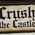 Crush The Castle Adventures | Unblocked Adventure Games Online