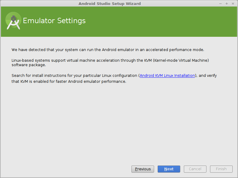 Ridzwan's Blog: How to Install Oracle Java and Android Studio on a