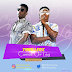 "The Thrillerz set to drop brand new track titled ""Comot Ur Leg"""