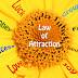 विश्वास भी जरूरी है | LAW OF ATTRACTION | PART 3
