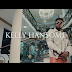 [AUDIO + VIDEO] Kelly Handsome _ Investment