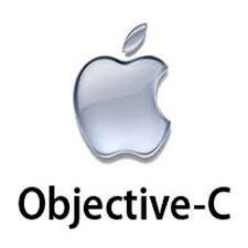 لغة برمجه Objective-C