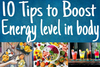 how to increase energy levels,how to increase your energy level,how to increase energy level in body,how to increase my energy level,how to increase my energy level naturally,how to increase energy level by food,