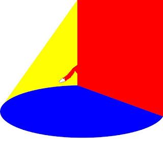 SHINee - The Story of Light' Epilogue Albümü