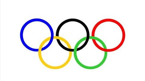Figyelmeztetik a sportolókat: tilos lesz az olimpián a politizálás