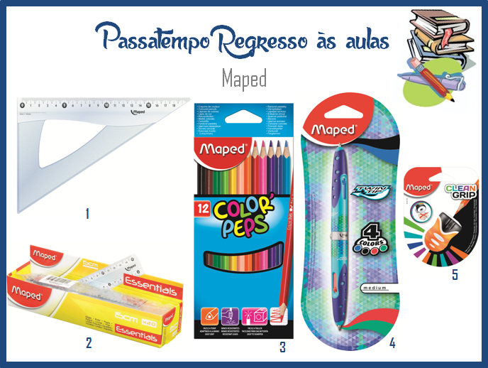 http://sweetideasby.blogspot.pt/2014/08/passatempo-regresso-as-aulas-maped.html?spref=fb