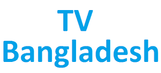 Channel Tv Bangladesh New Frequency