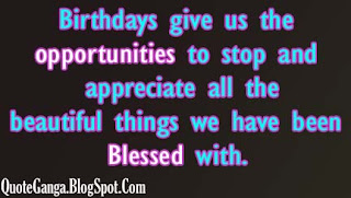 Birthdays-quotes-sayings
