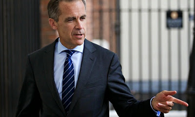 http://www.theguardian.com/politics/2014/jul/13/relative-equality-good-growth-governor-mark-carney