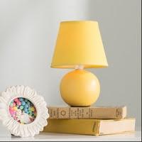 https://www.ceramicwalldecor.com/p/louis-ceramic-globe-mini-9inch-table.html