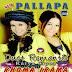 New pallapa duet romantis lagu rhoma irama