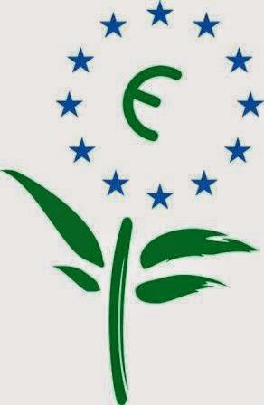 etiqueta comunidad europea
