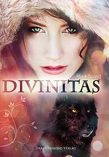 http://www.amazon.de/gp/product/3959910223?keywords=divinitas&qid=1453895747&ref_=sr_1_1&sr=8-1