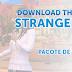 Download The Sims 4 StrangerVille Pacote de Jogo + Crack
