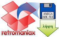 Kremala1.4 και Hanging1.1.adf - Λήψη από διακομιστή του Retromaniax (880KB)
