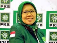 Bantah Zulhas, Anggota DPR RI Minta Ketua MPR Klarifikasi