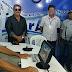 SENAC levará a cidade de Estância curso técnico de Rádio