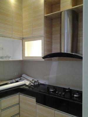 interior-perumahan
