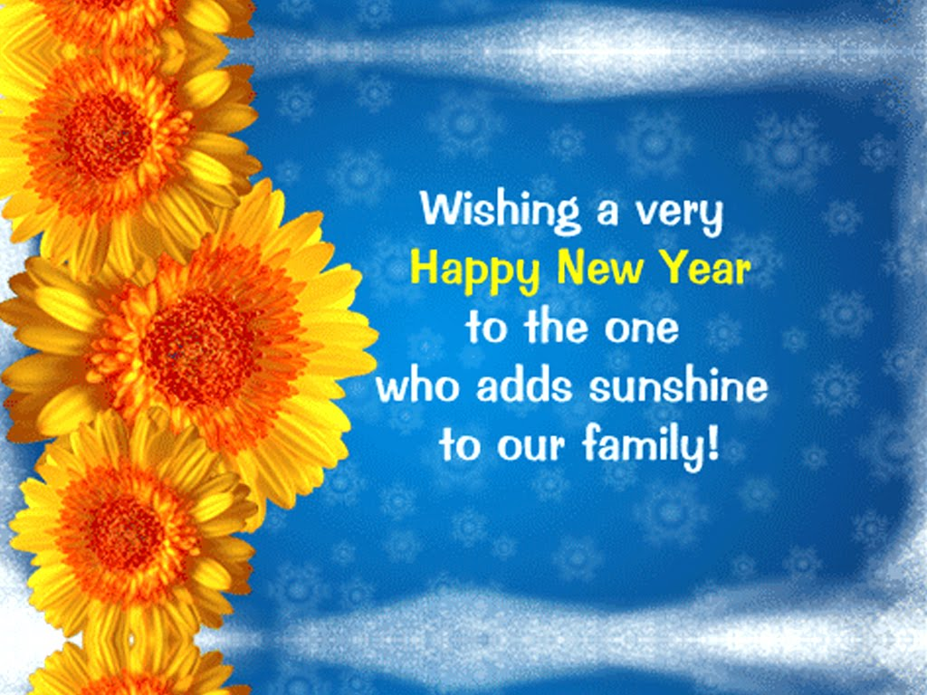 Happy New Year Sms Messages Greeting In Hindi And Englishget Info