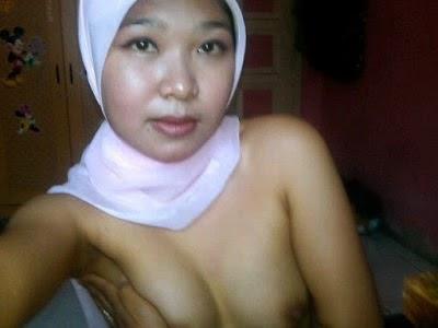 Pns Sexy 53