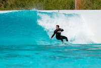 wavegarden Joan Duru Team France %25282%2529