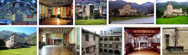 File: castelli della Valle d'Aosta.jpg