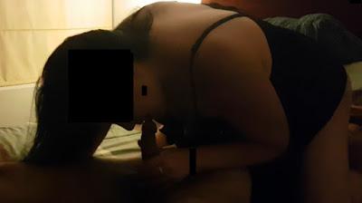 Casada hot de Chile: mi esposa se come la pija de su amigo