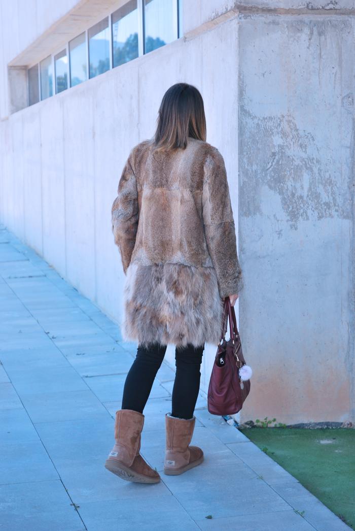 fur-coat-ugg-boots