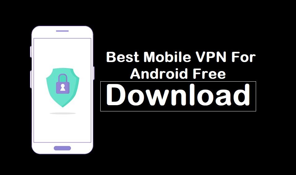 hotspot shield vpn apk android 2.3.6