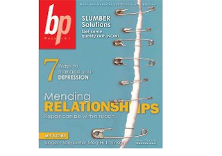 coupon code for bipolar magazine