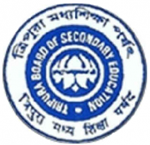 Tripura Board 10th Result 2017