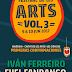 FESTIVAL DE LES ARTS. PRIMERAS CONFIRMACIONES!