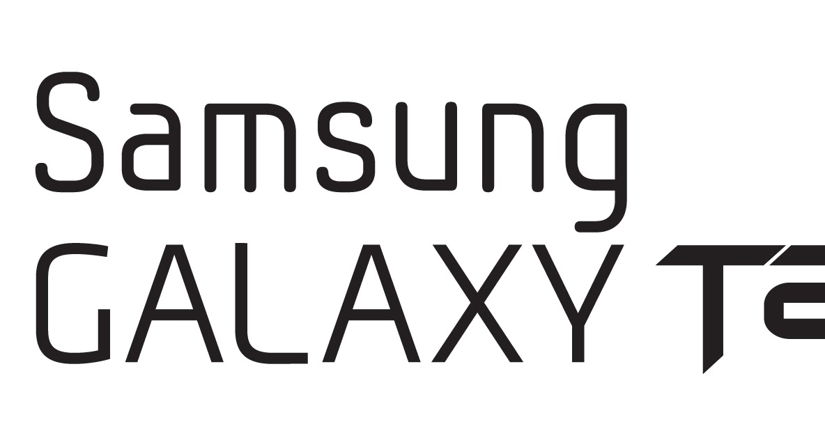 Upcoming Phones: Samsung Galaxy Tab 3 Tablets Coming After