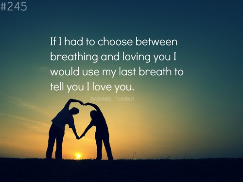Tumblr Of Love Quotes: Online Quotes Gallery