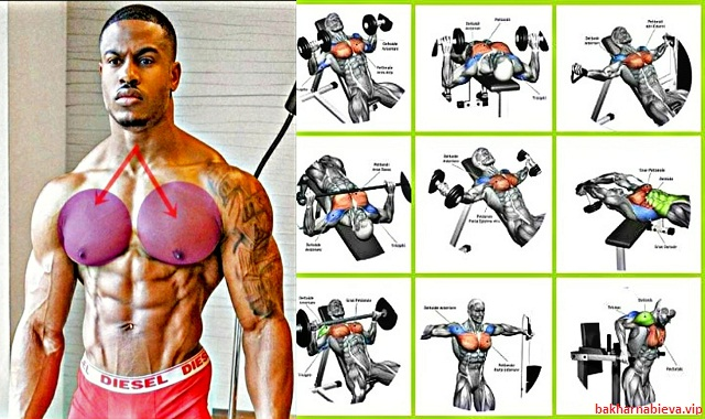 Best-5-Chest-Supersets-To-Build-Large-More-Powerful-Pecs