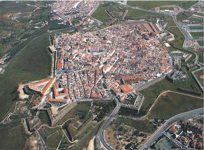 Unesco World Heritage Portugal