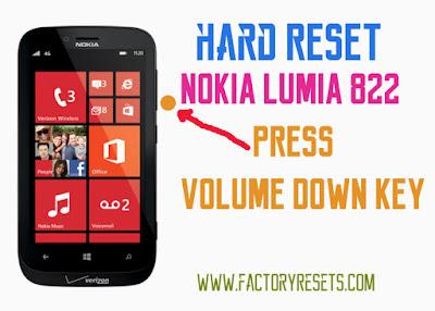 hard-reset-nokia-lumia-822
