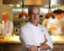 Cooking with Chef Eric Ripert 4/2/18 through 9/30/18