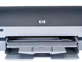 HP Deskjet 3616/3618 Drivers software Download