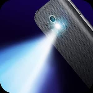 Super-Bright-LED-Flashlight APK