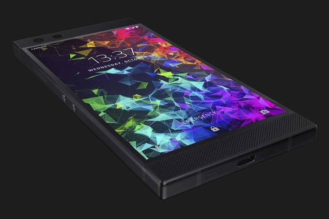 razer-phone-2-official