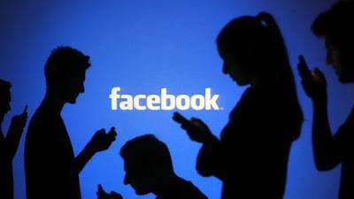 5 أشياء يتجاهلها الكثيرين في فيسبوك