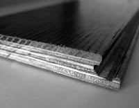 pavimentos-de-madera-para-interior